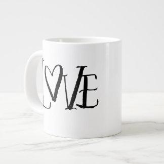 Ame su taza