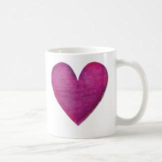 ame una taza