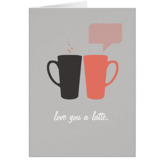 Browse the Anniversary Cards Collection and personalize by color, design, or style.