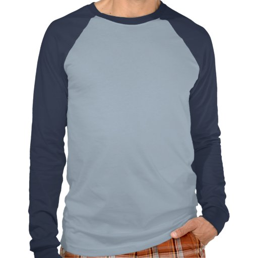 Amelia Earhart Camisetas