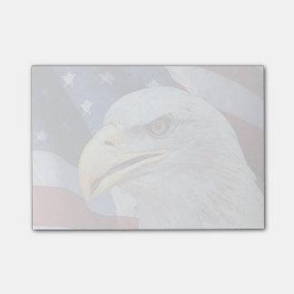 América Notas Post-it®