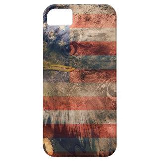 American Eagle Funda Para iPhone SE/5/5s