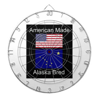 """""""Americano llevado. Alaska crió"""" banderas y Diana"""