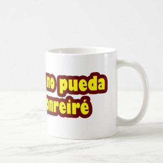 Amo 12,07 de Frases Tazas De Café