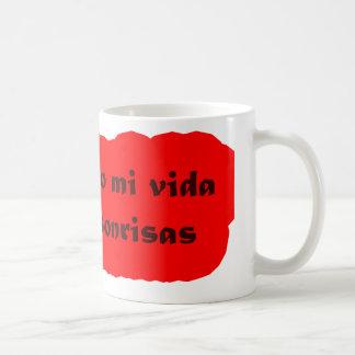 Amo 13 01 de Frases Taza De Café