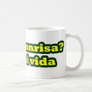 Amo 13 02 de Frases Tazas De Café