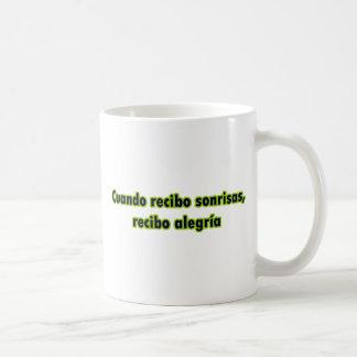 Amo 13,04 de Frases Tazas De Café