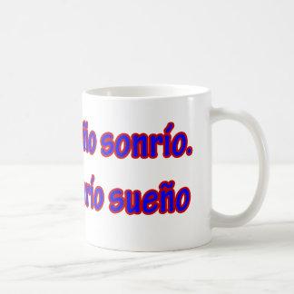 Amo 13 06 de Frases Taza De Café
