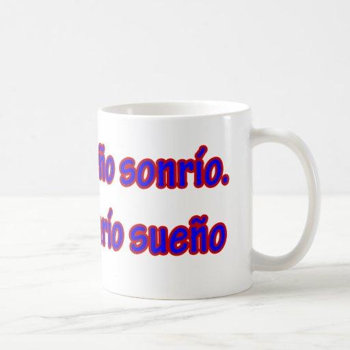 Amo 13,06 de Frases Taza De Café