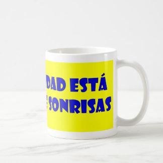 Amo 13 09 de Frases Taza De Café