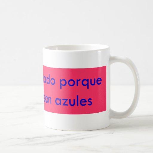 Amo 13,10 de Frases Tazas De Café