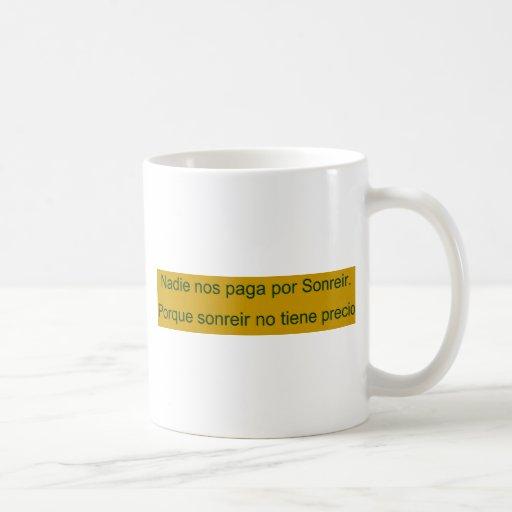 amo 13,12 de los frases tazas de café