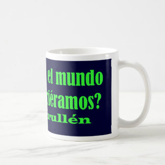 Amo 14,03 de Frases Taza De Café