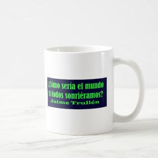 Amo 14 03 de Frases Tazas De Café