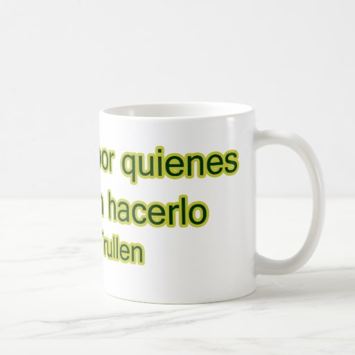 Amo 14,04 de Frases Taza De Café