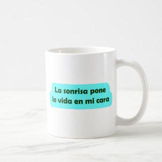 Amo 14 05 de Frases Taza De Café