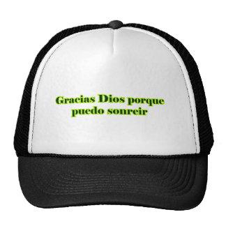 Amo 14 06 de Frases Gorra