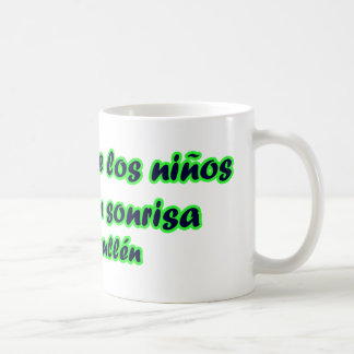 Amo 14,09 de Frases Tazas De Café