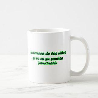 Amo 14 09 de Frases Taza De Café