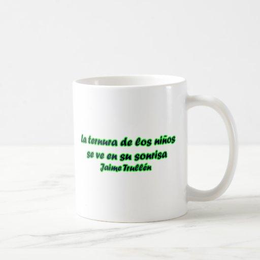 Amo 14,09 de Frases Taza De Café