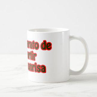 Amo 14,10 de Frases Taza De Café