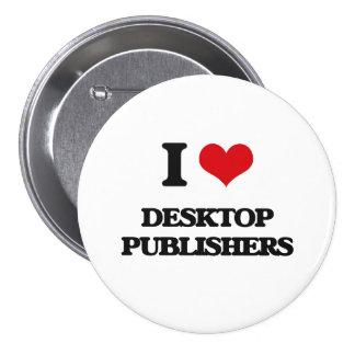 Amo a editores de escritorio