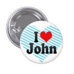 Amo a Juan Pin