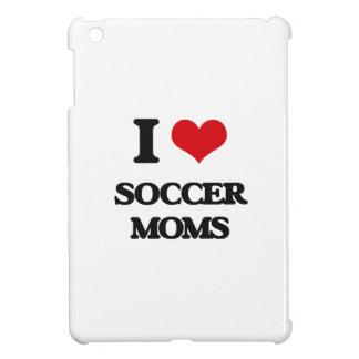 Amo a mamáes del fútbol