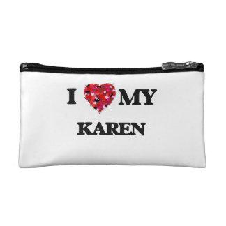Amo a mi Karen