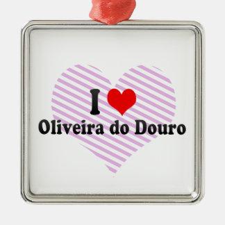 Amo a Oliveira hago el Duero, Portugal Ornamente De Reyes