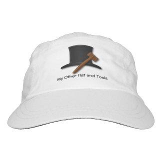 Amo adorable del Freemason - éste es mi otro gorra