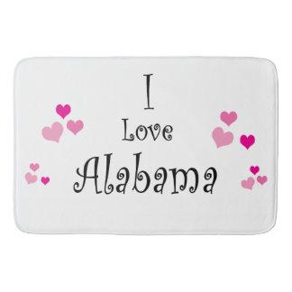 Amo Alabama