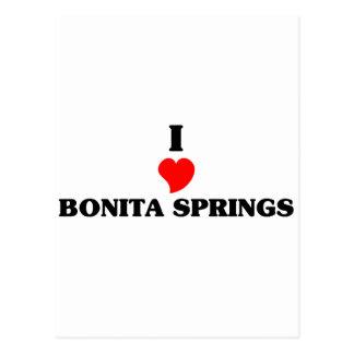 Amo Bonita Springs Postal