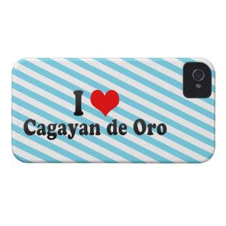 Amo Cagayan de Oro Filipinas