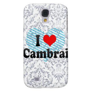 Amo Cambrai Francia