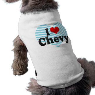 Amo Chevy