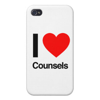 amo consejos iPhone 4 coberturas
