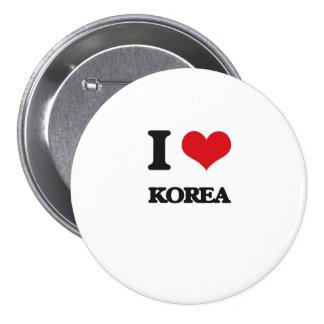 Amo Corea