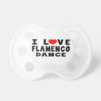 amo_danza_del_flamenco_chupete-r68d66be22dc346a1b941f662b6a380ec_8byvd_8byvr_324.jpg