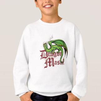 amo del dragón para el camisetas ligero
