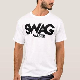Amo del SWAG Camiseta