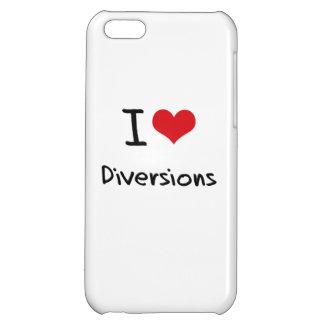 Amo diversiones