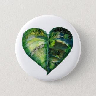 Amo el botón verde