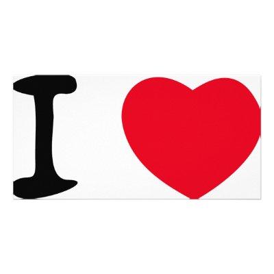 icono corazon