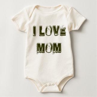 amo el mameluco 1 de la mamá