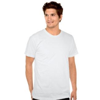 Amo el metal del surco camiseta