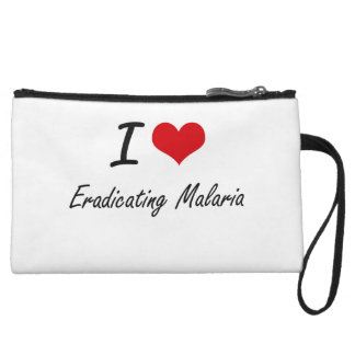 Amo el suprimir de malaria