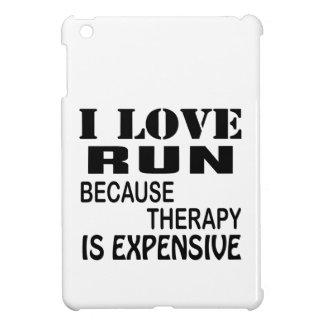 Amo funcionamiento porque la terapia es costosa