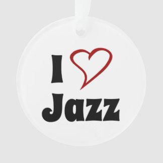 Amo jazz