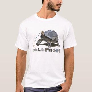 AMO la camiseta de las ISLAS de las ISLAS